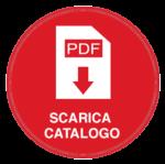 SCARICA-CATALOGO
