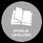 Sfoglia-Catalogo